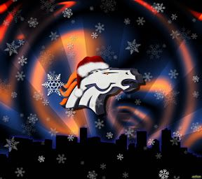 Denver Bronco Wallpapers 3D | Willing to make wallpapers - Page 101 - Android Forums