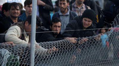 Ούγγροι θα περιπολούν στα σύνορα της Σερβίας με τη Βουλγαρία για την…