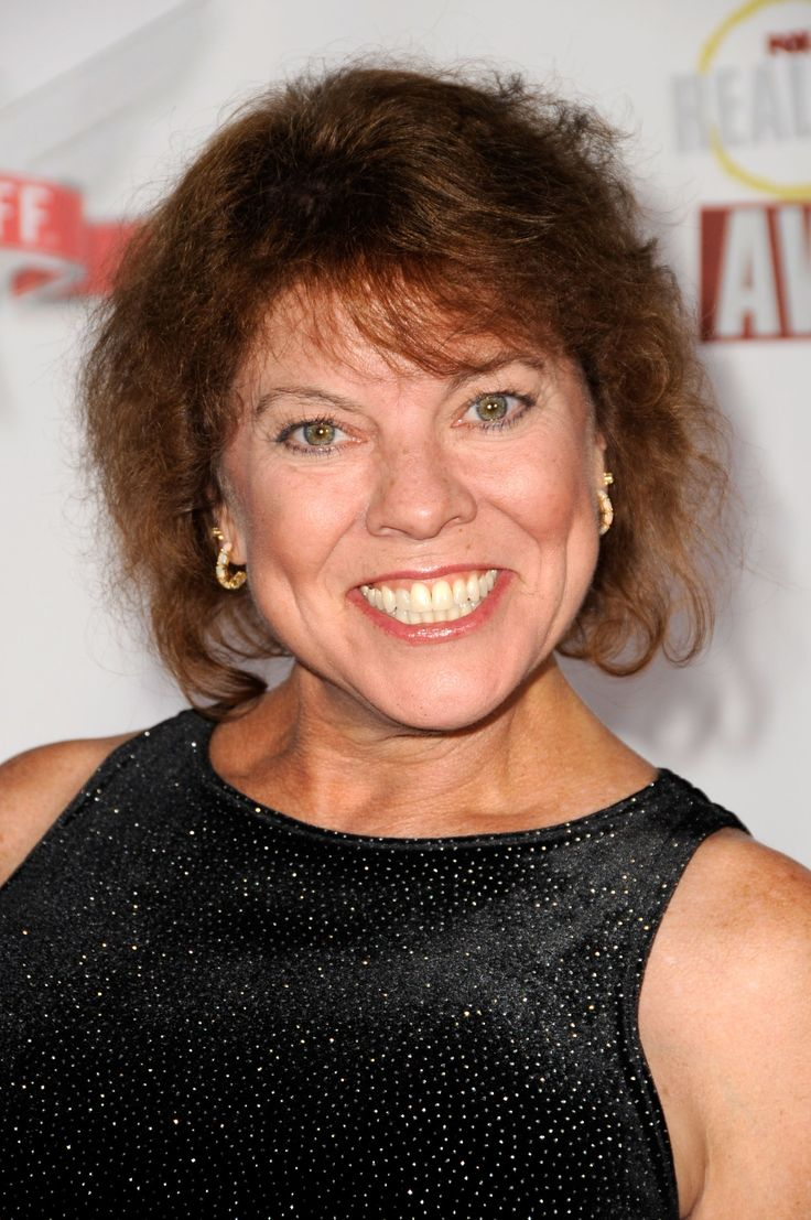 Happy Days' Erin Moran Died of Throat Cancer—Signs to Look Out For