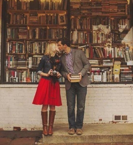 Indie Bookstores | The Urban List - Brunswick St  Bookstore - Readings - Carlton - (opp Brunetti's) - Berkelouw - Embiggen Books