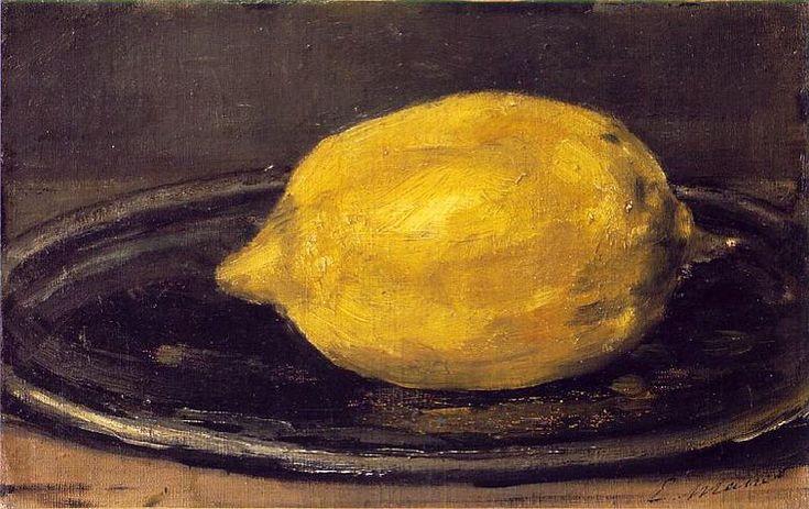 Manet, le romantisme modernisé ?                                                                                                                                                                                 Plus