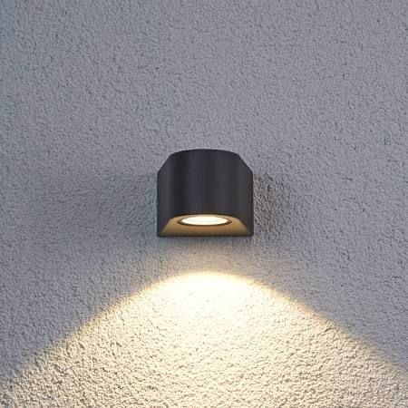 £46 outdoor downlight - Google Search