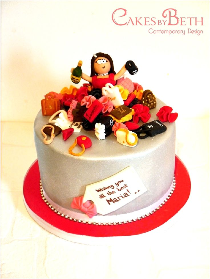 367 best images about Let them eat Cake! (Stag & Hen party ...