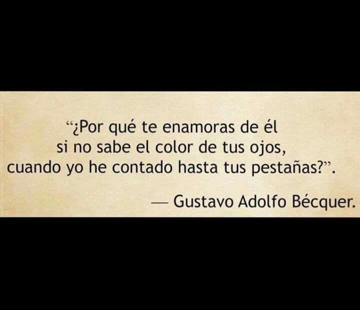 Becquer