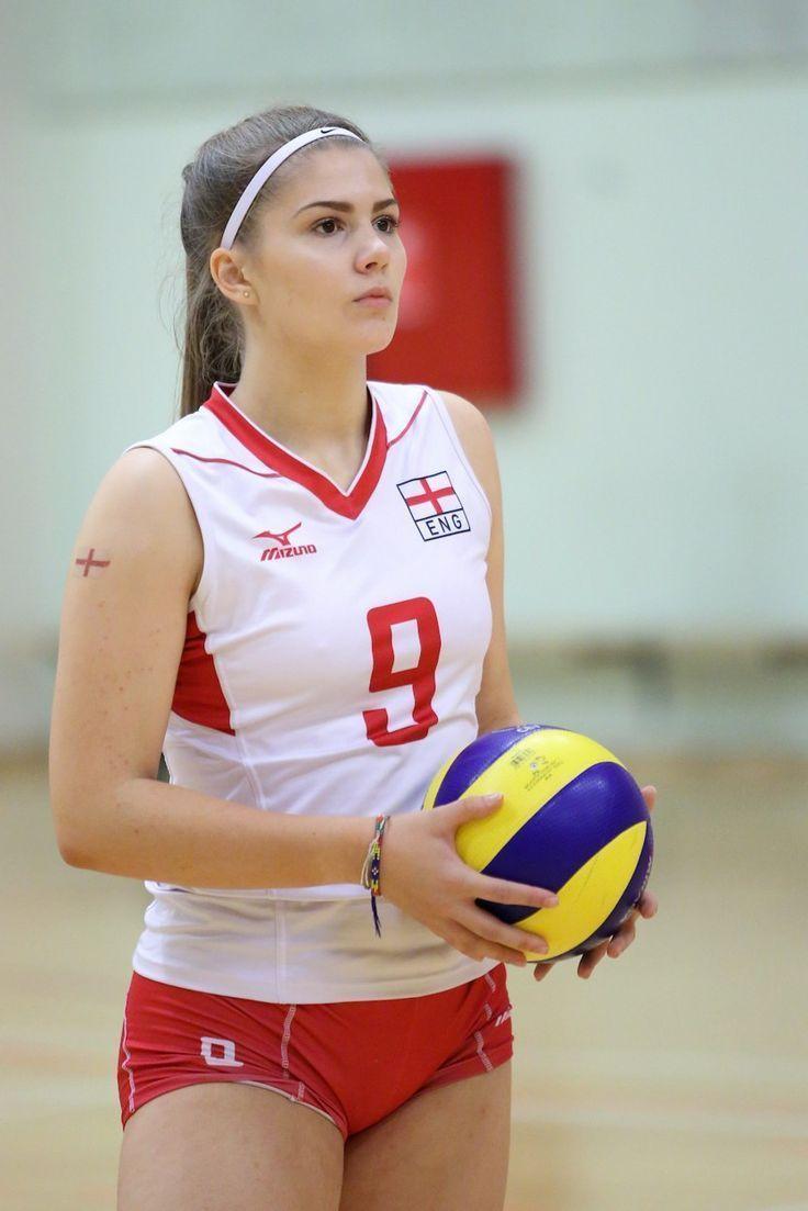 Best 7 Deportista Skillofking Com Frauen Volleyball Sport Frauen Sportmadchen