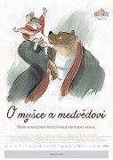 O myšce a medvědovi - film