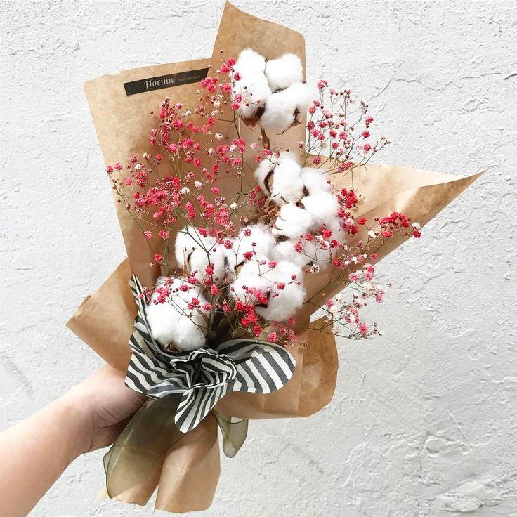 #florinn #도깨비는 끝났지만, 식지않는 #도깨비꽃다발 의 인기 ✨ 이세상엔 아직 로맨틱한 많은 도깨비들이 있다는 것  - 주문 문의 카톡 ID : #플로린 (@florinn)