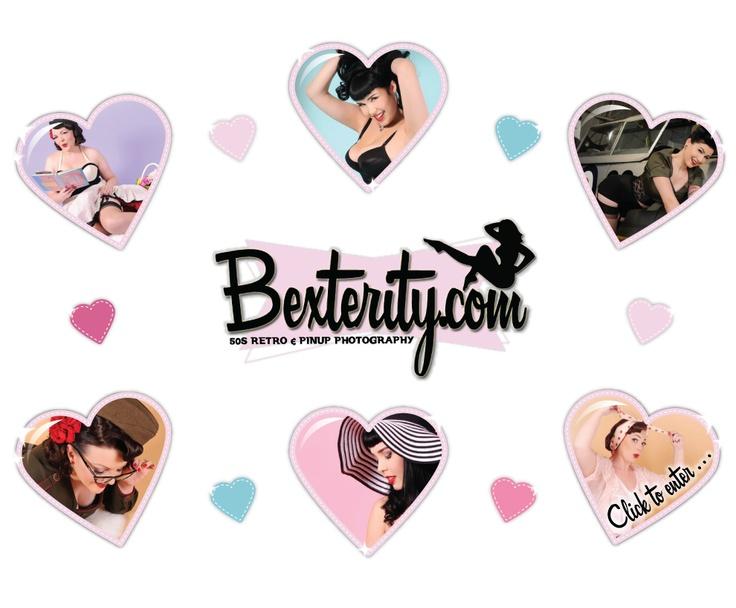 Bexterity.com