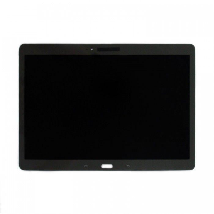 "LCD for Samsung Galaxy Tab S 10.5"" T800 Black  $183.00"