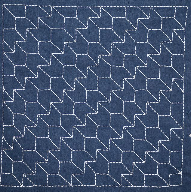 Best images about a quilts sashiko on pinterest