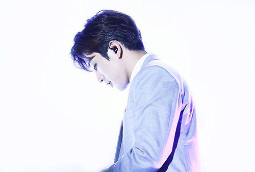 GOT7 DORKS | peachyjyp:    countdown to jinyoung's birthday!  ↳...