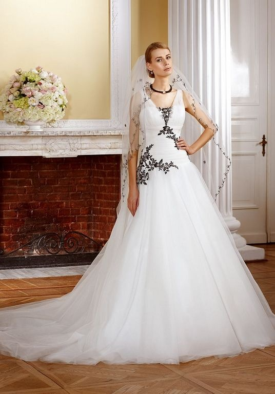style Nona by Affezione couture sposa