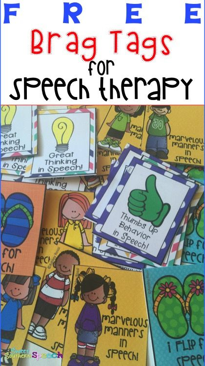 Great blog post on how to use Brag Tags for speech therapy. Love these ideas and they are so much better for therapy room reinforcement and incentives. I need this!! Repinned by SOS Inc. Resources pinterest.com/sostherapy/.