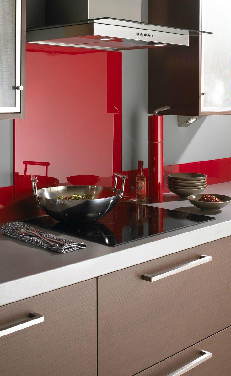 Beste Kücheninsel Schränke Home Depot Fotos - Ideen Für Die Küche ...