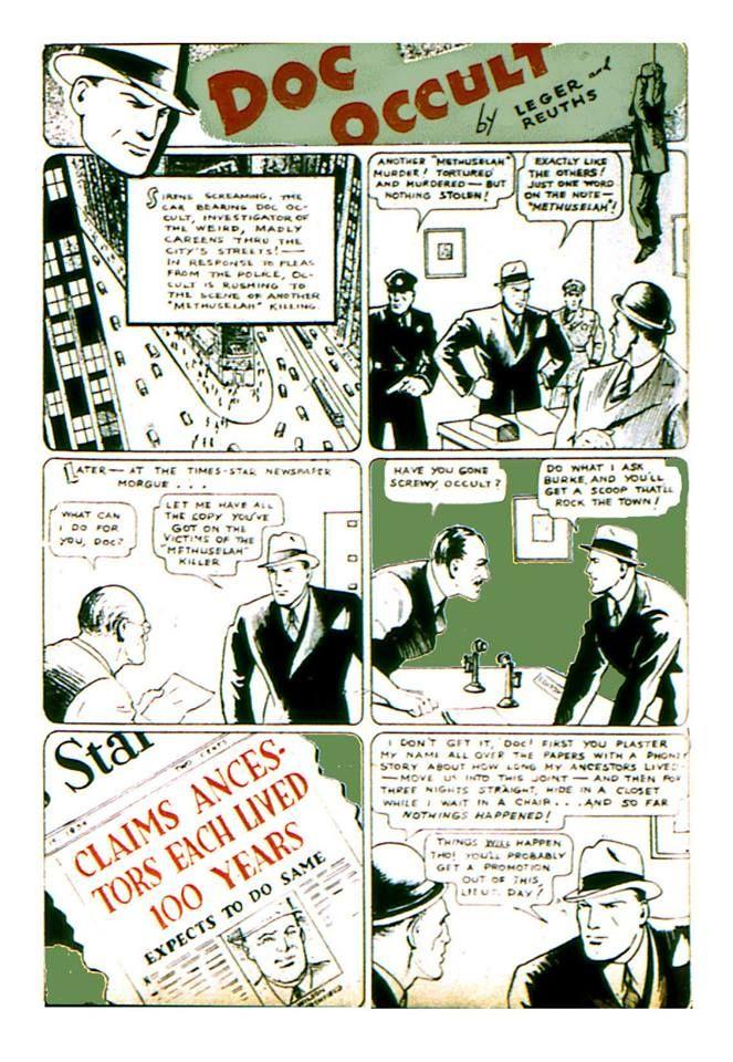 Beste Comic Frame Burke Zeitgenössisch - Benutzerdefinierte ...