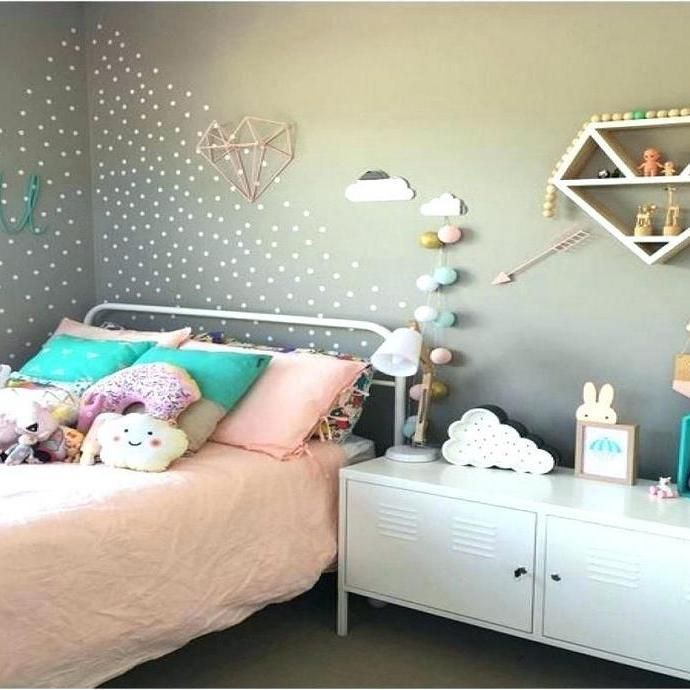 34 The Unexpected Truth About Cute Room Ideas Diy Decorating
