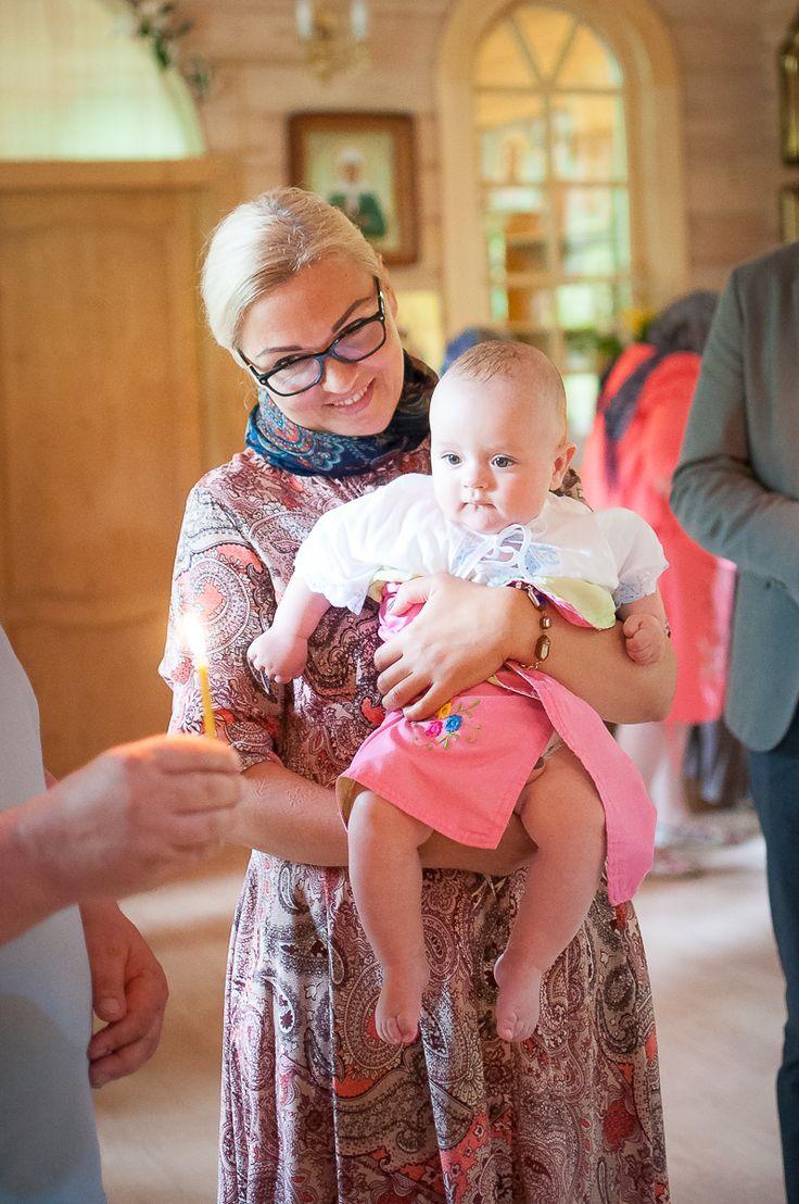 Детские, семейные фотосессии Москва и Московская область http://mantisphoto.ru/detskie_dny_rojdenya/ Детские дни рождения, крещение, фотосессии в студии и на природе, фотосессии беременности, новорожденных