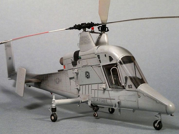 Elicottero Kaman K Max : Best images about kaman k max on pinterest unmanned