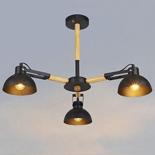 Ceramic Pendant Light Rustic Light Fixture Retro Lighting: 1000+ Ideas About Rustic Pendant Lighting On Pinterest