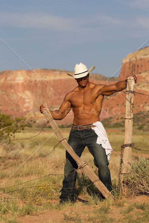 farmer city black single men Rich single men 39k likes she should be adventurous when it comes to exploring nature and the city, trying exotic cuisine, and in the bedroom.