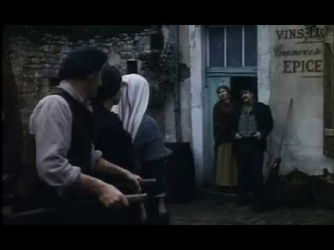 Bernadette (1987) Ita - YouTube
