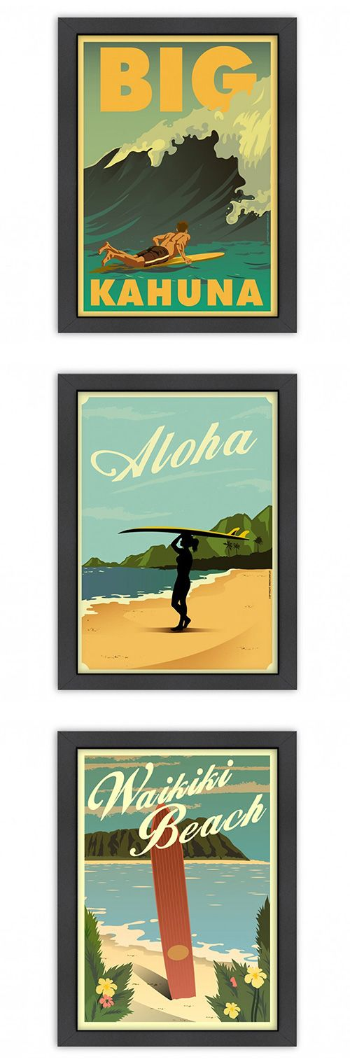 Best 25+ Hawaiian decor ideas on Pinterest | Caribbean decor ...