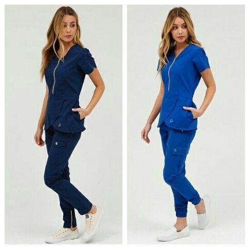 Www Jaanuu Com Scrubs Dental Uniforms Nursing