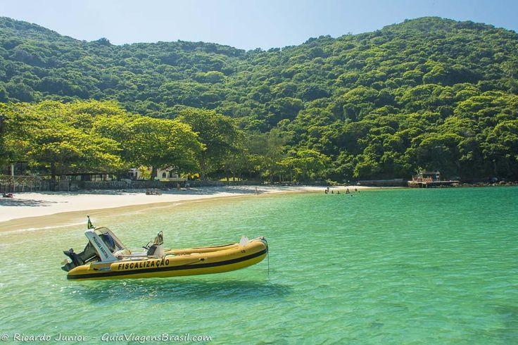 Fotos de Arraial do Cabo