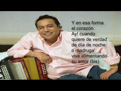 Tres Canciones - Diomedes Diaz Letra