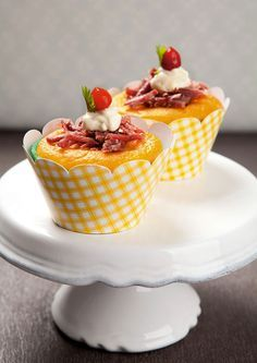 Cupcakes-salgados (2)