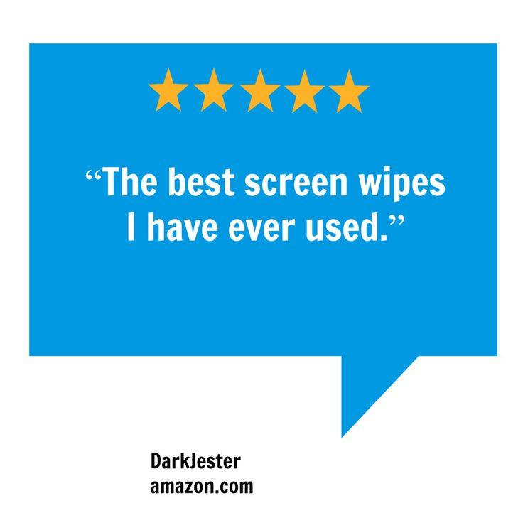 Reviews - iClothProducts