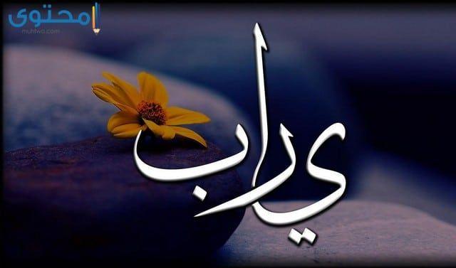 خلفيات يارب جميلة Allah Islam Allah Quran Quotes