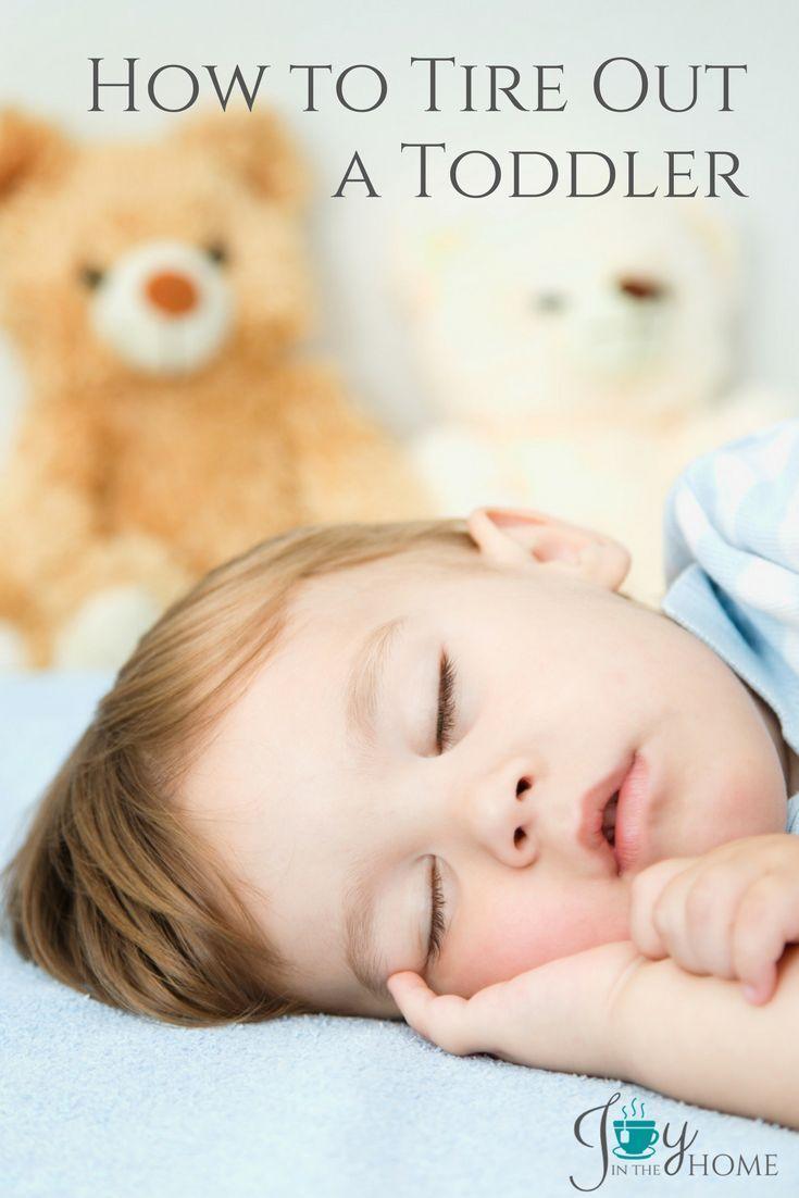 480 best parenting images on pinterest raising kids christian