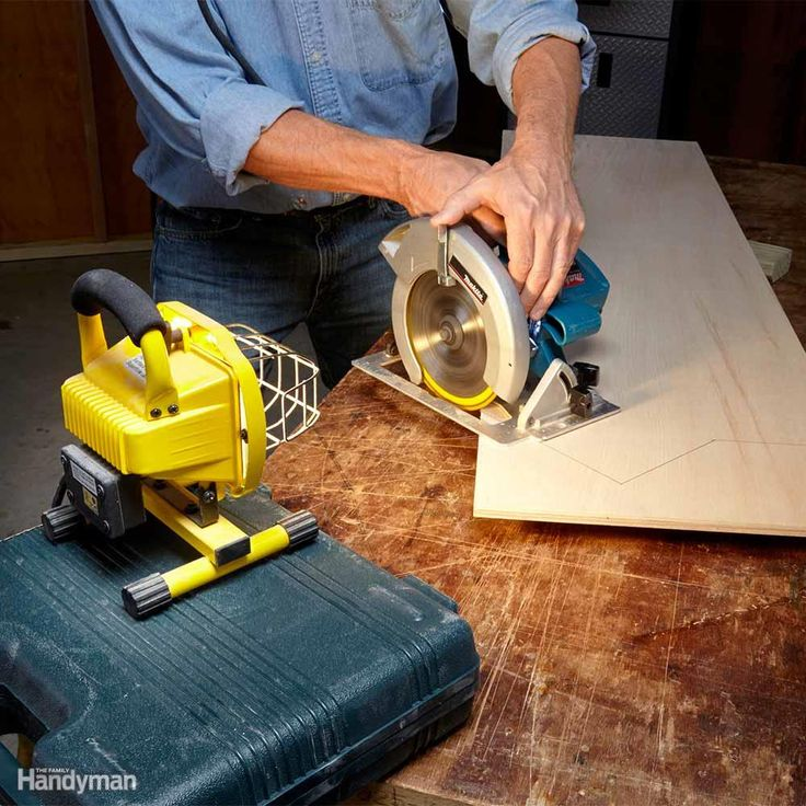 12 best Want it! images on Pinterest Electric power tools - k amp uuml che shabby chic