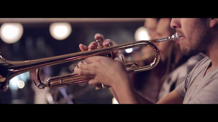 Juan Pablo Vega - Nada Personal Feat. Catalina García (Monsieur Periné)  Both their voice are amazzzing