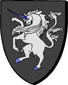 gringalais.jpg (140×175)