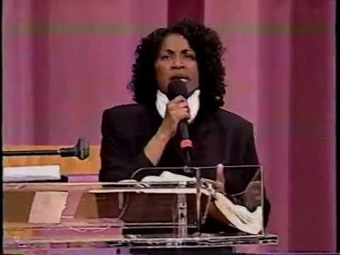 PROPHETESS Juanita Bynum Are You Planted In The Kingdom? SAINT MARK 4 SALVATION FOR VENUS AND NEW MOM9/1/2O17 FRIDAY 6.13OZ BABY GIRL OF SERENA WILLIAMS THAT THEY AND THE WHOLE FAMILY  WTLL BE SAVED THEY NEED JESUS THEY HAVE MONEY THEY NEED JESUS JESUS JESUS BECOME CHRISTIAN IN JESUS HOLY NAME THANK GOD AND THANK YOU HOLY SPIRIT 9/2/2O17 FIRST SATURDAY 5:55AM JESUS I LOVE YOU JESUS  I WORSHIP AND ADORE YOU LET THEM KNOW YOUR LOVE LIKE I DOTHANK YOU FOR MY HUSBAND DAVID 12/5/67 HE WILL BE…