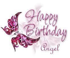happy birthday baby girl images - Google Search