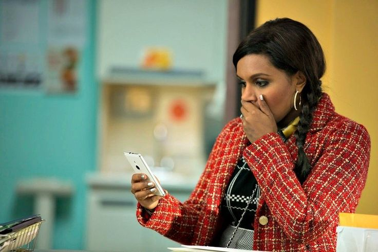 10 Surprises About The Mindy Project That You'll Be Stunned to Learn