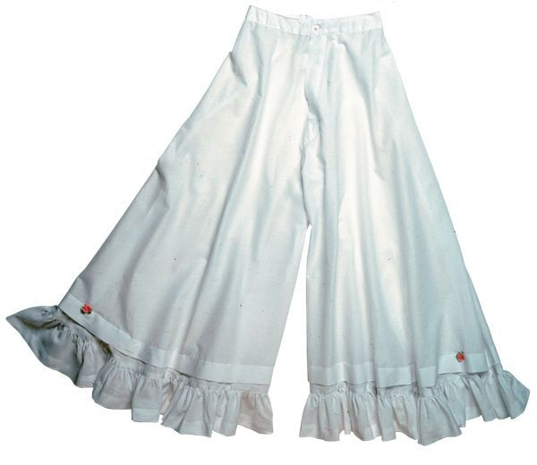 www.cattlekate.com store womans-western-wear undergarments-sleepwear pantaloons-purchased-with-riding-skirt