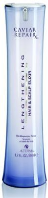 Alterna Alterna Caviar Repair RX Lengthening Hair & Scalp Elixir/1.7 oz.