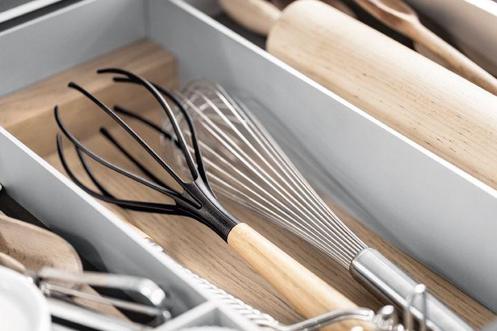 Siematic Keuken Accessoires : SieMatic S3 keuken op Pinterest – Toonzaal, Interieur en Accessoires