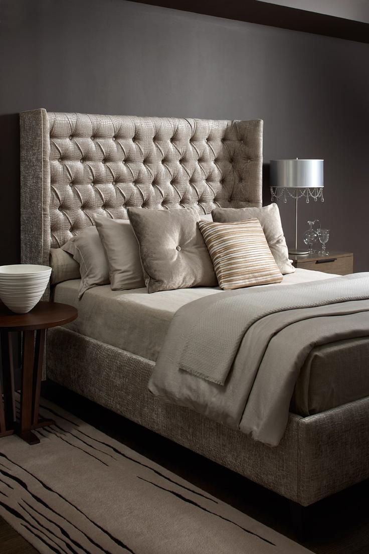 Bedroom Art De vivre by francine