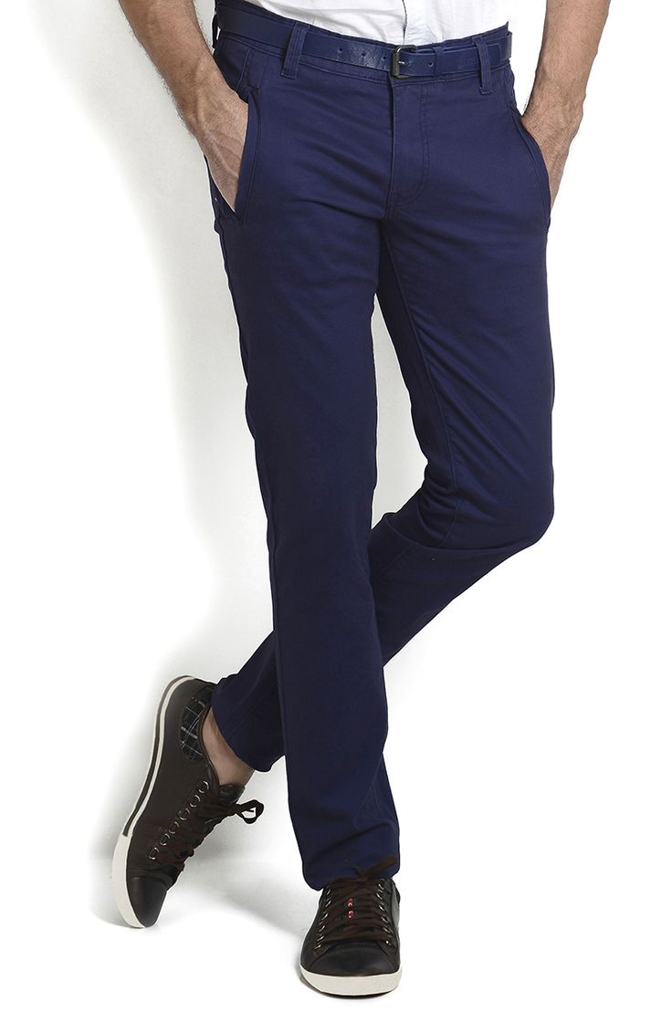 Buy a #casual #trouser for #men  #online in india at @fashionothon.com. find the #best #collection of #cargo #trouser, #chinos , #farmal #trousers #available all latest collection at #lowest #price in india.#Lowest #price<<in #USA #china #chain#japan #India#delhi #goa#mumbai #chennai#kolkata #patna #lucknow#allahabad#kanpur #fashionothonhttp://fashionothon.com/ Click to ZOOM ... Like >> Share >> comment.
