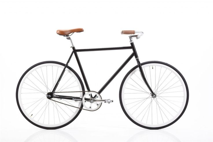Retrospec Siddhartha Single Speed Cruiser.