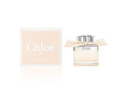 Chloé Chloé Fleur de Parfum - EDP