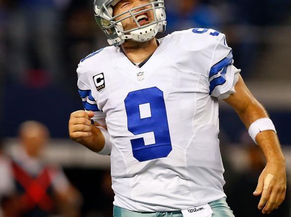 Dallas Cowboys news, rumors and more | Bleacher Report
