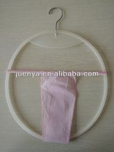 nonwoven SPA salon use massage super sexy thong Best Seller follow this link http://shopingayo.space