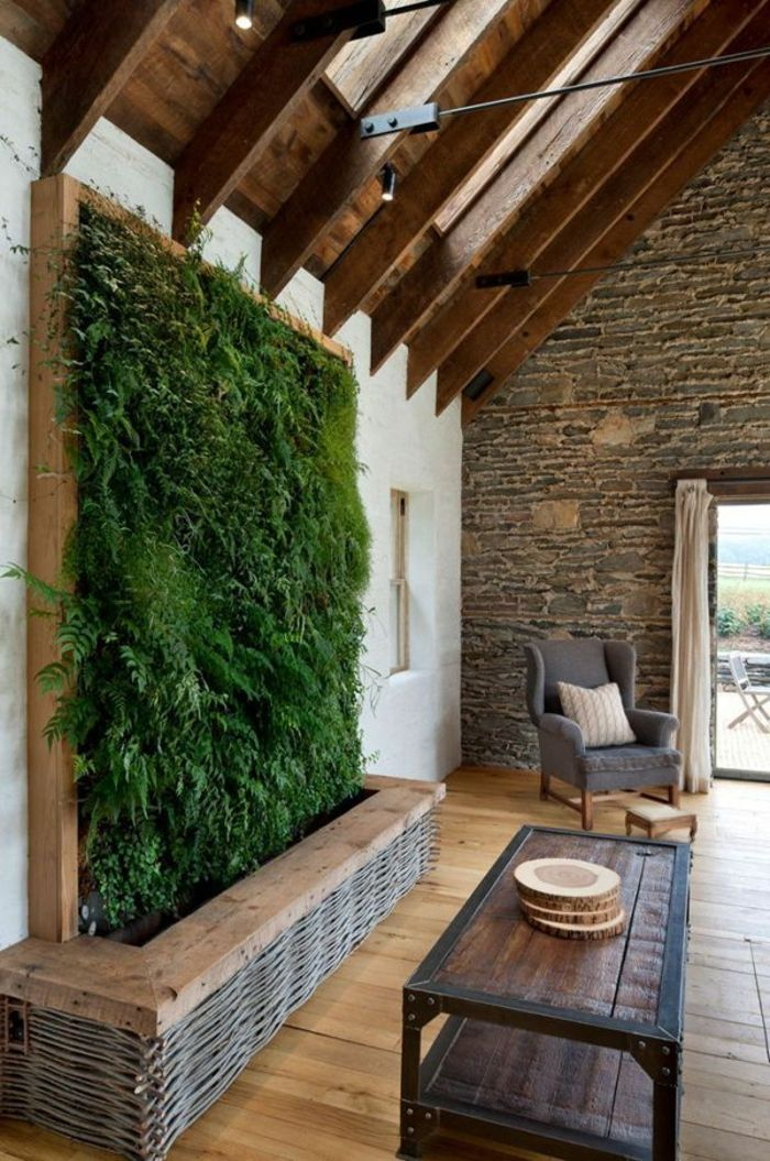 65 best faux gazon images on pinterest artificial turf astroturf and bedrooms. Black Bedroom Furniture Sets. Home Design Ideas