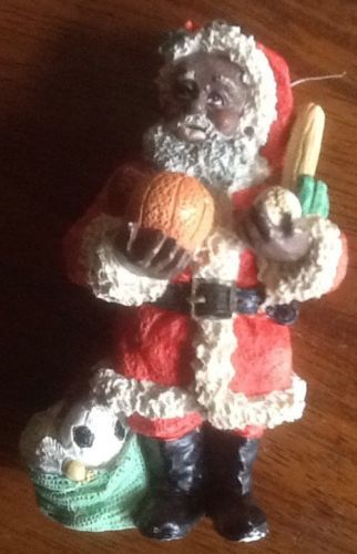 African-American-Santa-With-Basketball-Baseball-Bat-Glove-Football-Soccer